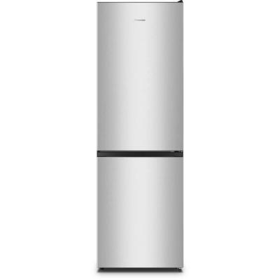 Réfrigérateur-congélateur Hisense RB390N4AD1