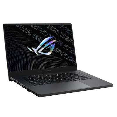 PC portable Asus ZEPHYRUS G15 GA503QM-008T