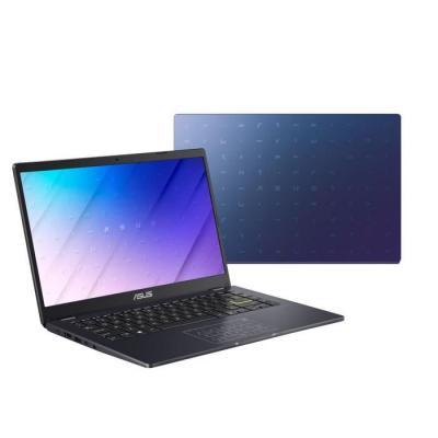 PC portable Asus Vivobook E410MA-EK542T