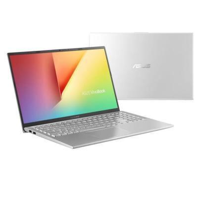 PC portable Asus Vivobook S S512JA-EJ597T