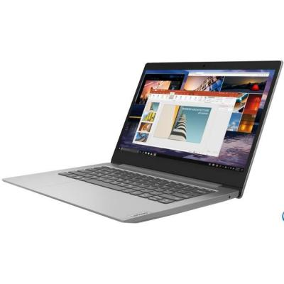 PC portable Lenovo Ideapad IP 1 14ADA05