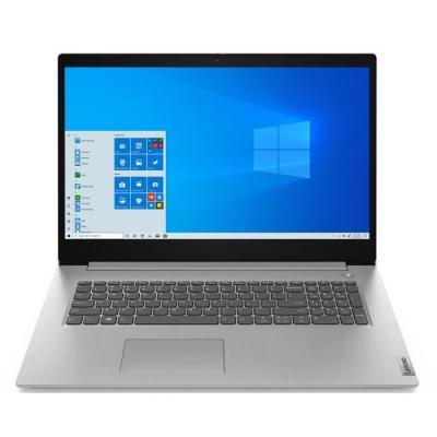 PC portable Lenovo Ideapad IP 3 17IIL05