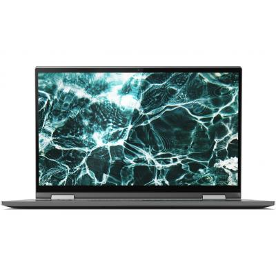 PC portable Lenovo Yoga C740-15IML