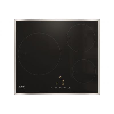 Plaque de cuisson Miele KM 7200 FR