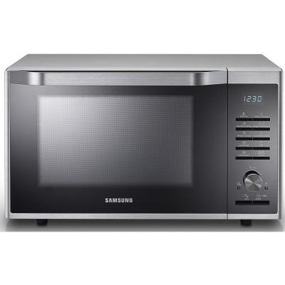 Micro-onde Samsung MC32J7055CT/EF