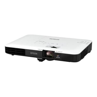 Vidéoprojecteur Epson EB-1780W