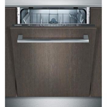 Lave-vaisselle Siemens SN65D002EU