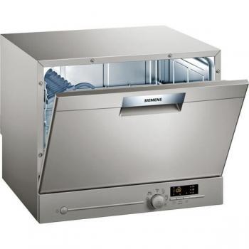 Lave-vaisselle Siemens SK26E821EU
