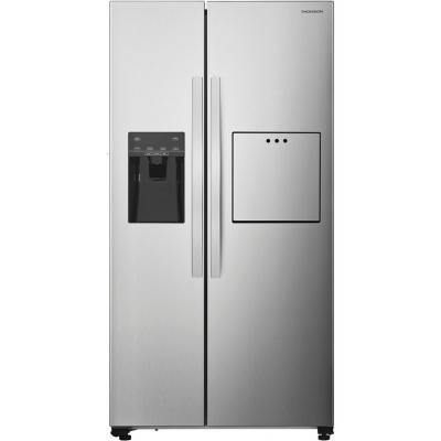 Réfrigérateur américain Thomson THHB98IX
