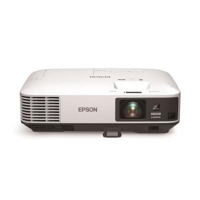 Vidéoprojecteur Epson EB-2250U