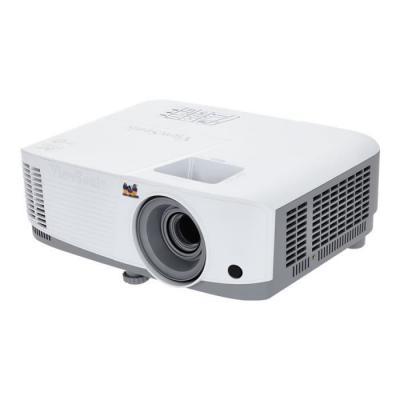 Vidéoprojecteur Viewsonic PG603W