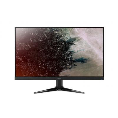 Écran PC Acer VG240YPbiipf