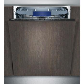Lave-vaisselle Siemens SN658D02ME