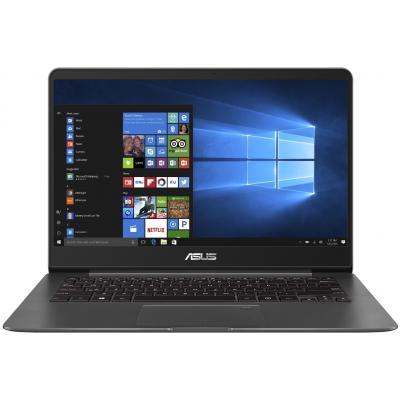 PC portable Asus ZENBOOK UX430UA-GV381T
