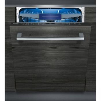 Lave-vaisselle Siemens SN658X06ME