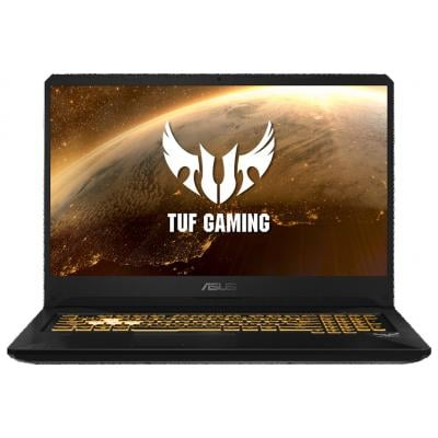PC portable Asus 705DT-H7237T