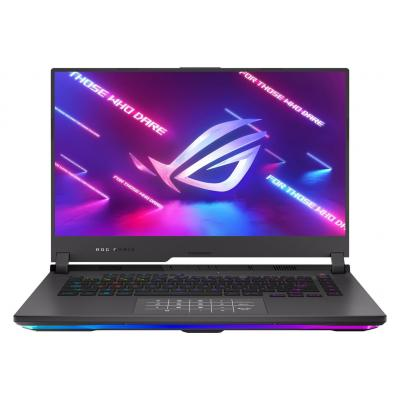 PC portable Asus STRIX G15 G513QR-HF010T