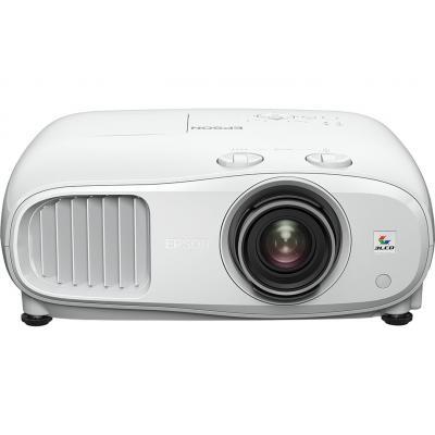 Vidéoprojecteur Epson TW-7000
