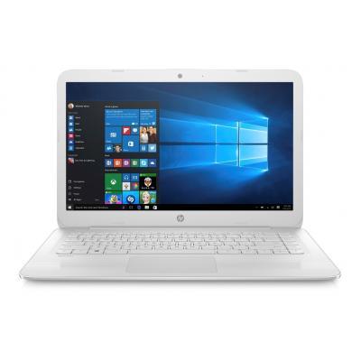 PC portable HP STREAM 14-CB038/45NF + OPI