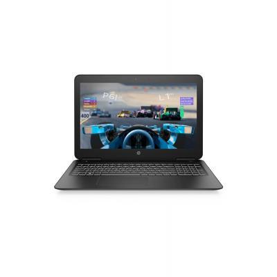 PC portable HP 15-bc509nf
