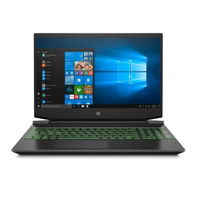PC portable HP 15-ec1006nf