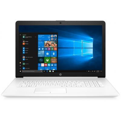 PC portable HP 17-ca2028nf
