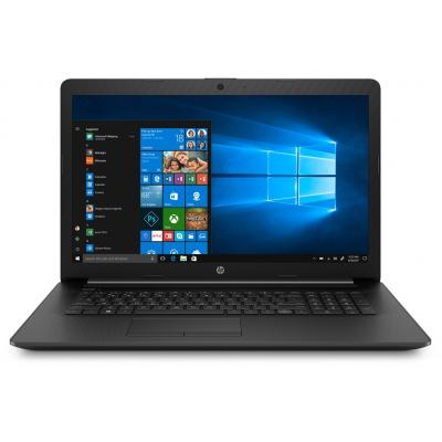 PC portable HP 17-by3084nf