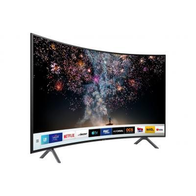 Téléviseur Samsung UE55RU7305