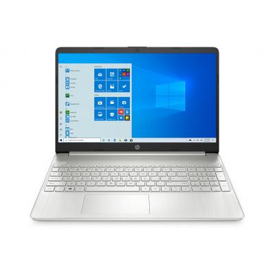 PC portable HP 15s-eq0074nf