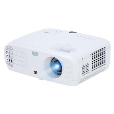 Vidéoprojecteur Viewsonic PS501W
