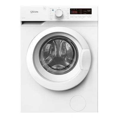 Lave-linge Vedette LFV184W