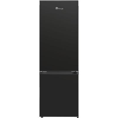 Réfrigérateur-congélateur Triomph TSCO281NFBK