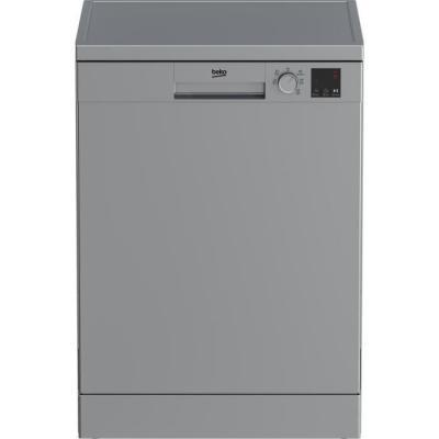 Lave-vaisselle Beko LVV4729S