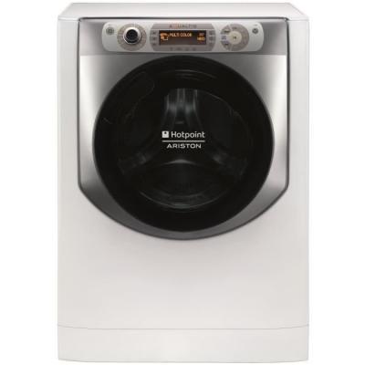 Lave-linge Hotpoint AQ114D497SDEUN