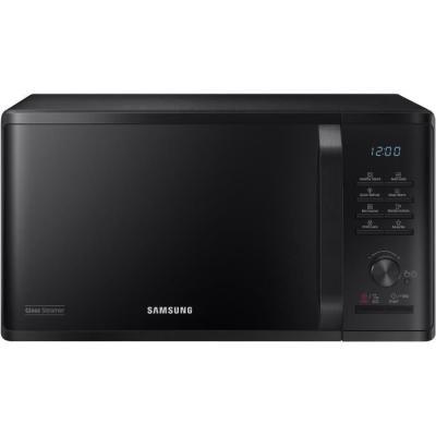 Micro-onde Samsung MS23K3555E