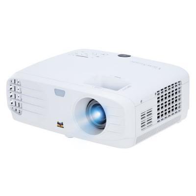 Vidéoprojecteur Viewsonic PS501X