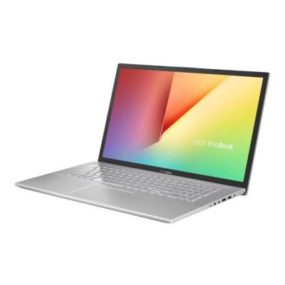 PC portable Asus S712DA-AU024T