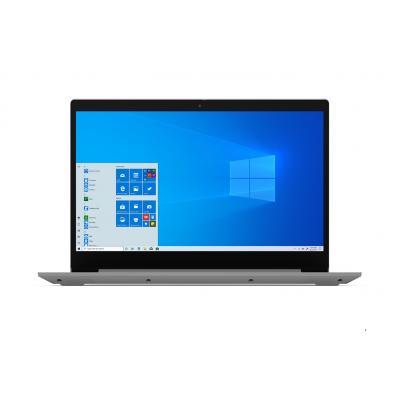 PC portable Lenovo Ideapad 3 15IIL05
