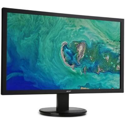 Écran PC Acer K222HQLbd