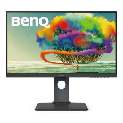Écran PC BenQ PD2700U