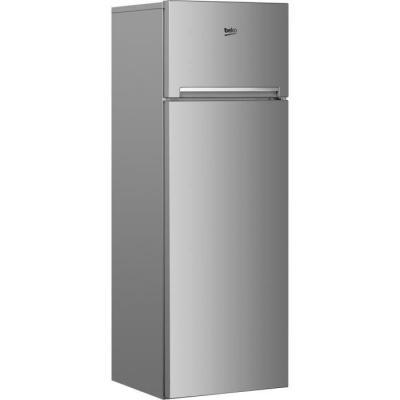 Réfrigérateur-congélateur Beko RDSA280K30SN