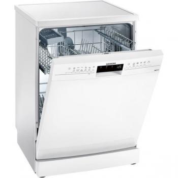 Lave-vaisselle Siemens SN236W05IE