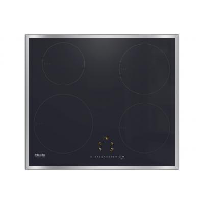 Plaque de cuisson Miele KM 7201 FR