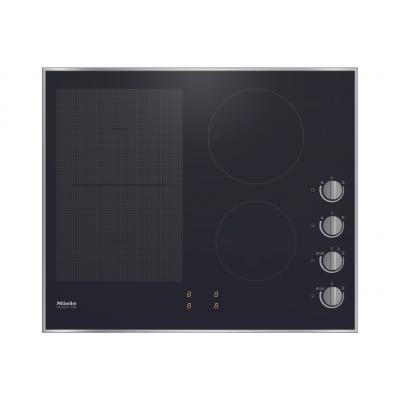 Plaque de cuisson Miele KM 7164 FR