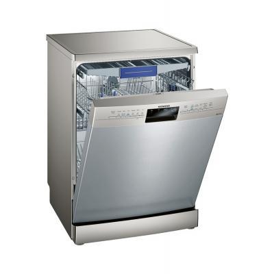 Lave-vaisselle Siemens SN236I01NF