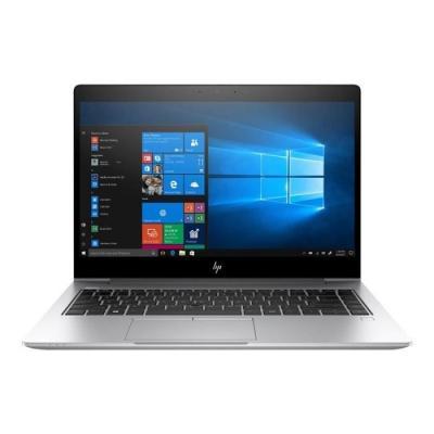 PC portable HP EliteBook 840 G6