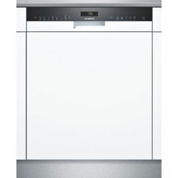 Lave-vaisselle Siemens SN558W09ME