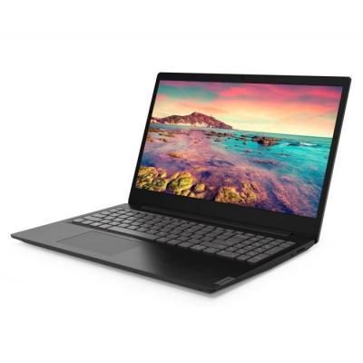 PC portable Lenovo S145-15AST