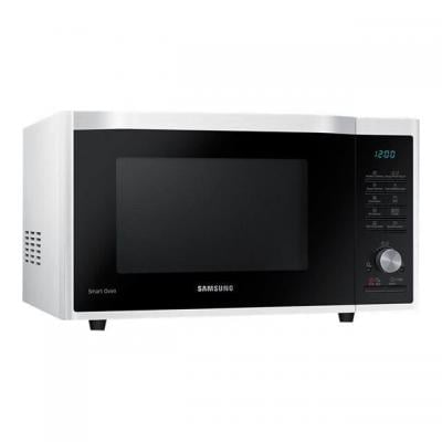 Micro-onde Samsung MC32J7035AW/EF