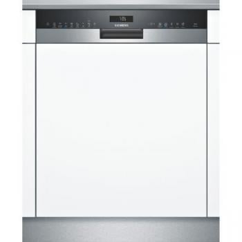 Lave-vaisselle Siemens SN558S09ME